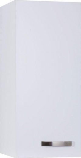 OPTIFIT Hängeschrank »Cara« Breite 30 cm