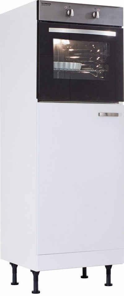 Umbauschrank online kaufen » passend zur Küche | OTTO