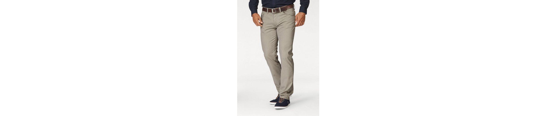 Rabatt Besuch Neu Pioneer Authentic Jeans Stretch-Hose Rando Marktfähig Zu Verkaufen Billig Authentisch Auslass sI5D2i