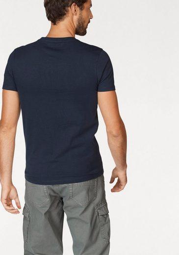 TIMEZONE T-Shirt