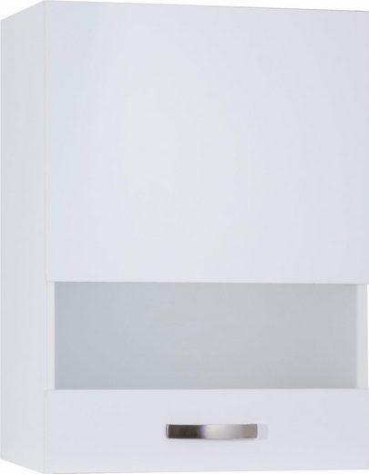 OPTIFIT Glashängeschrank »Cara« Breite 50 cm