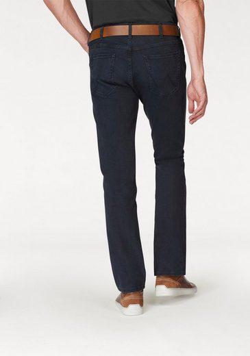Wrangler Stretch-Jeans Arizona, Classic Straight