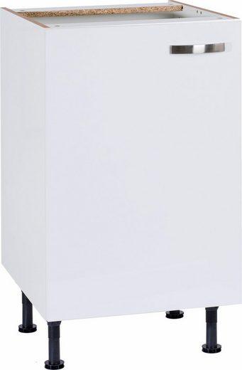 OPTIFIT Unterschrank »Cara« Breite 50 cm