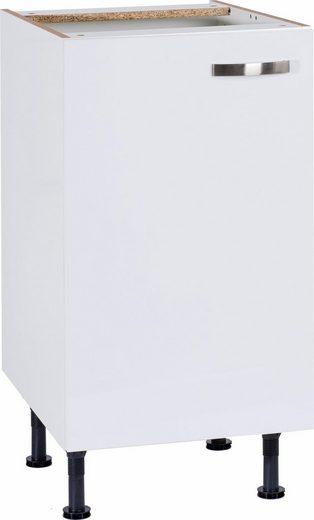 OPTIFIT Unterschrank »Cara« Breite 45 cm