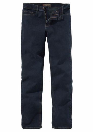 Paddock's Slim-fit-Jeans Ranger
