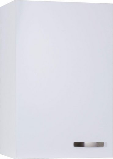OPTIFIT Hängeschrank »Cara« Breite 45 cm