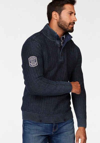 Herren-Pullover online kaufen   OTTO f8f6e97b72