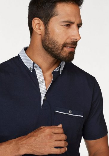 Babista Poloshirt