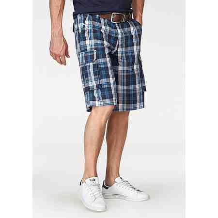 herrenmode - kategorien - shorts