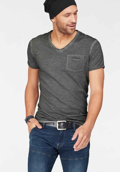 Key Largo T-Shirt »Soda« Sale Angebote Ebrach