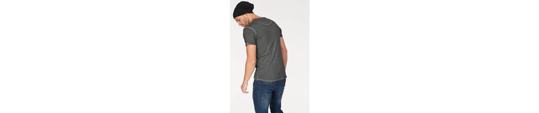 100% Original Online-Verkauf Günstig Kaufen Geniue Händler Key Largo T-Shirt Soda New Billig Verkauf Shop Billige Neue Stile Freies Verschiffen Wahl TLxzz