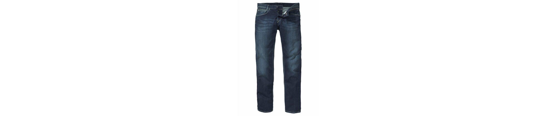 Pepe Jeans Stretch-Jeans SPIKE Rabatt Modische RrSAxH