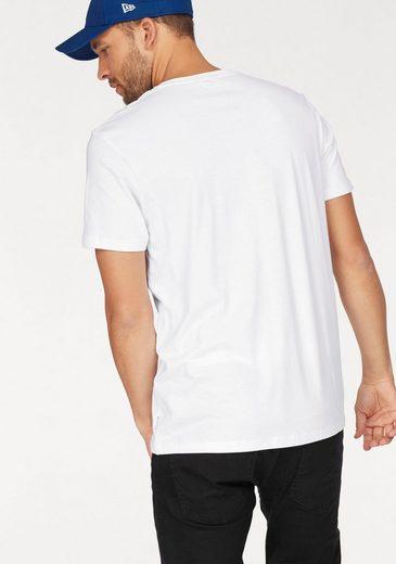 Jack & Jones T-Shirt SPRING-FEELING TEE