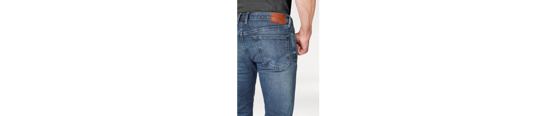Pepe Jeans Slim-fit-Jeans HATCH Neue Preiswerte Online Neue Ankunft Art Und Weise Verkauf Wie Viel 2aTdlDYeD