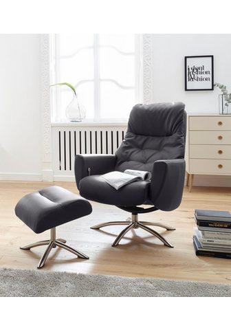 COTTA Atpalaiduojanti kėdė