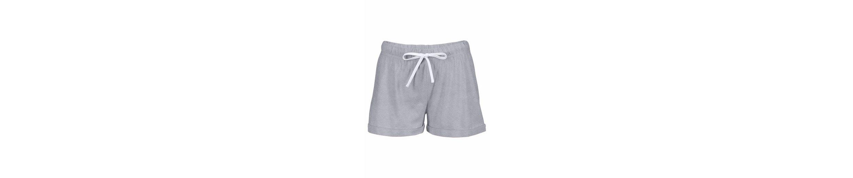 Günstig Kaufen Blick Vivance Dreams Shorty mit klassischem Hemdoberteil Billig Verkauf Für Schön j2PYG