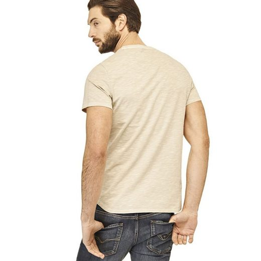 Guess T-SHIRT SLIM