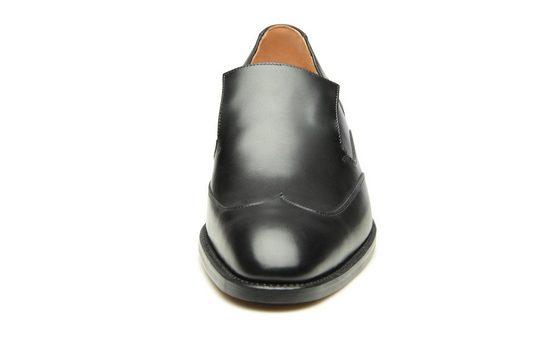SHOEPASSION No. 792 Loafer, Rahmengenäht und von Hand gefertigt in Spanien