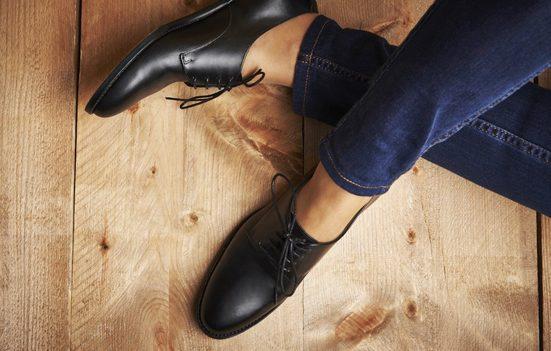 Spanien No Und Schnürschuh Rahmengenäht 100 Gefertigt Shoepassion In Hand Von zqOwpOCx