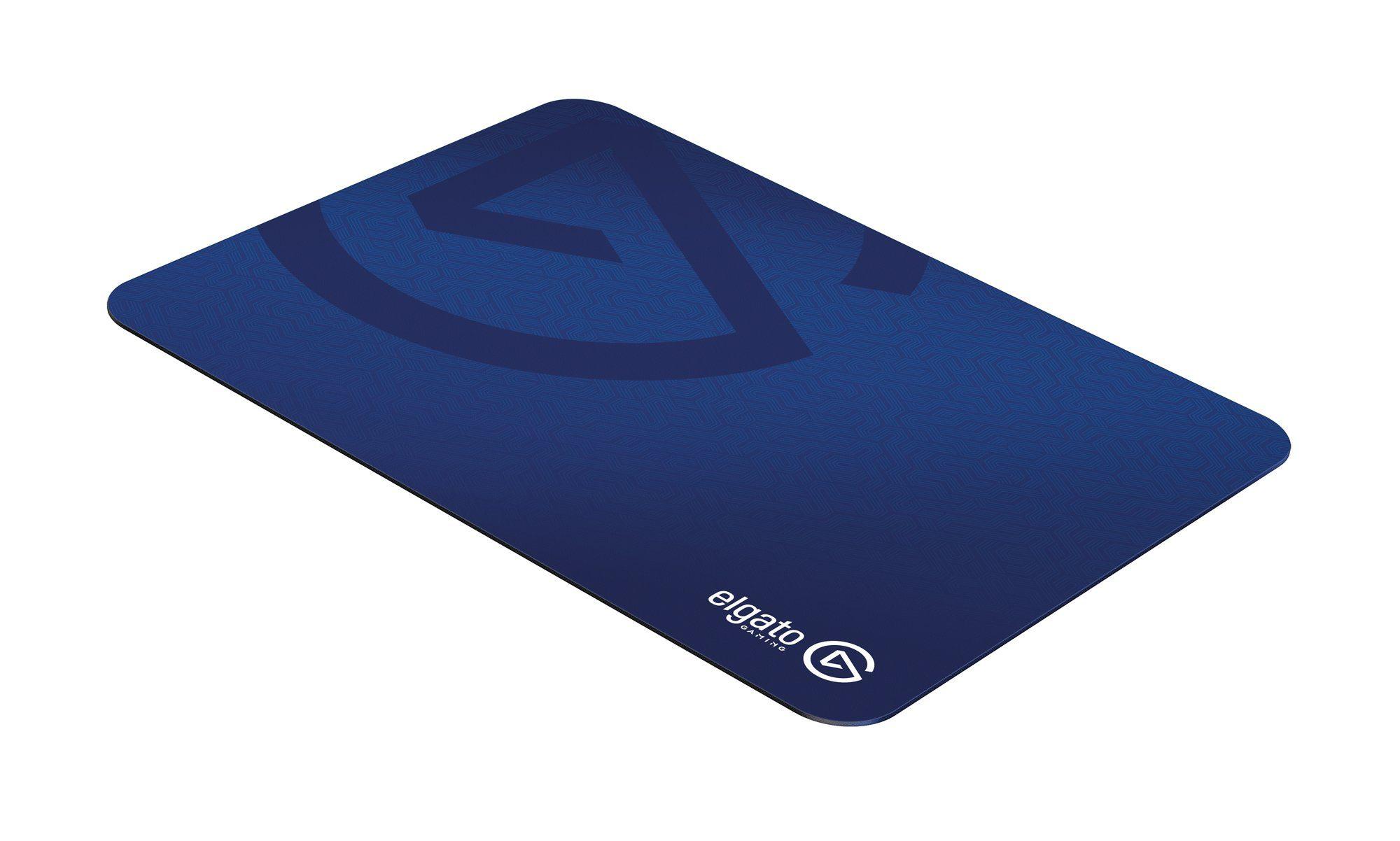 Elgato Gaming »Elgato Mouse Mat«