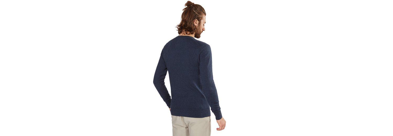 Große Auswahl An Zum Verkauf Freies Verschiffen Der Offizielle Website Superdry V-Ausschnitt-Pullover Strapazierfähiges Wählen Sie Eine Beste pKp63OHSoU