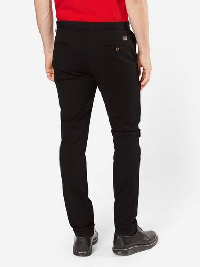 Ben Sherman Chinohose SKINNY STRETCH CHINO