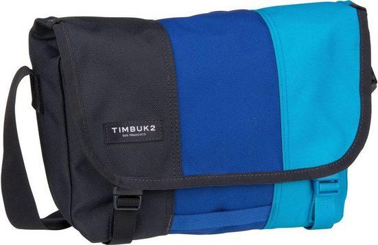 Messenger Colores« Timbuk2 Tablet Xs »classic Notebooktasche Tres qxZx4O8