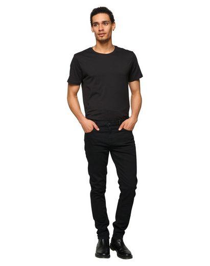 Scotch & Soda Skinny-fit-Jeans Skim