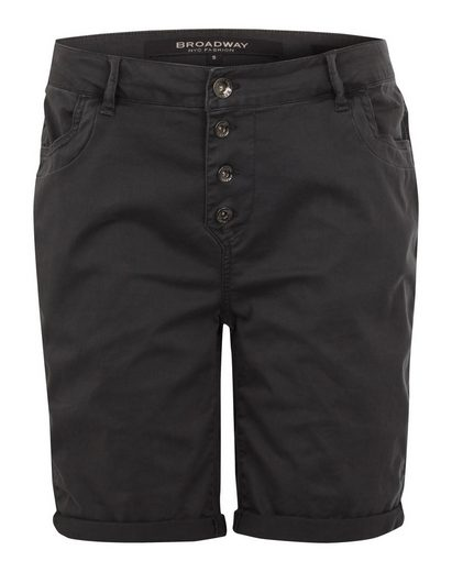 BROADWAY NYC FASHION Shorts »Dillon«