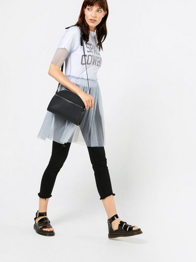 Glamorous Sommerkleid IN0727