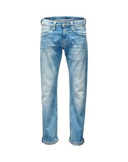 Pepe Jeans Slim-fit-jeans