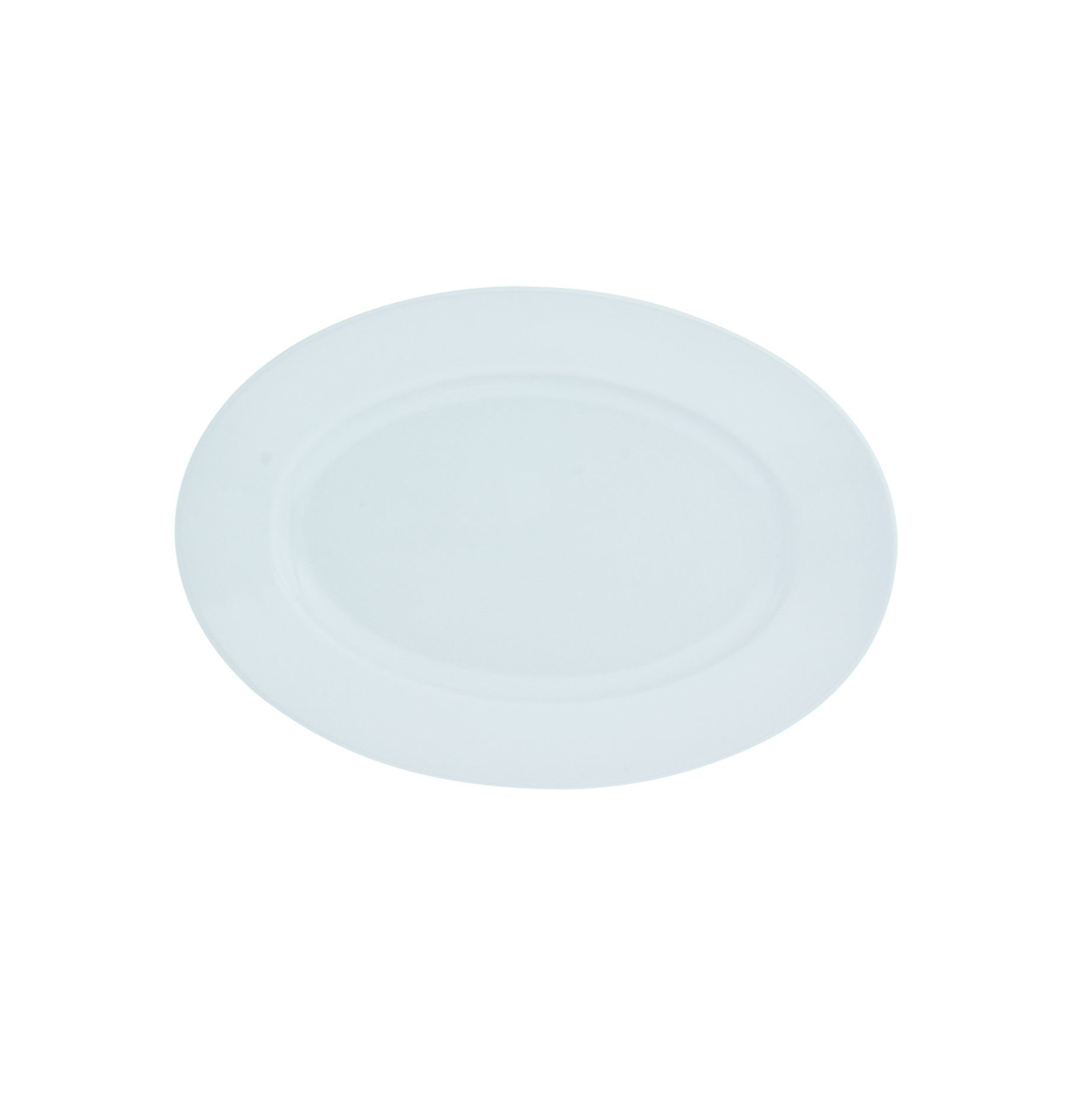 Kahla Suppenteller »Aronda«