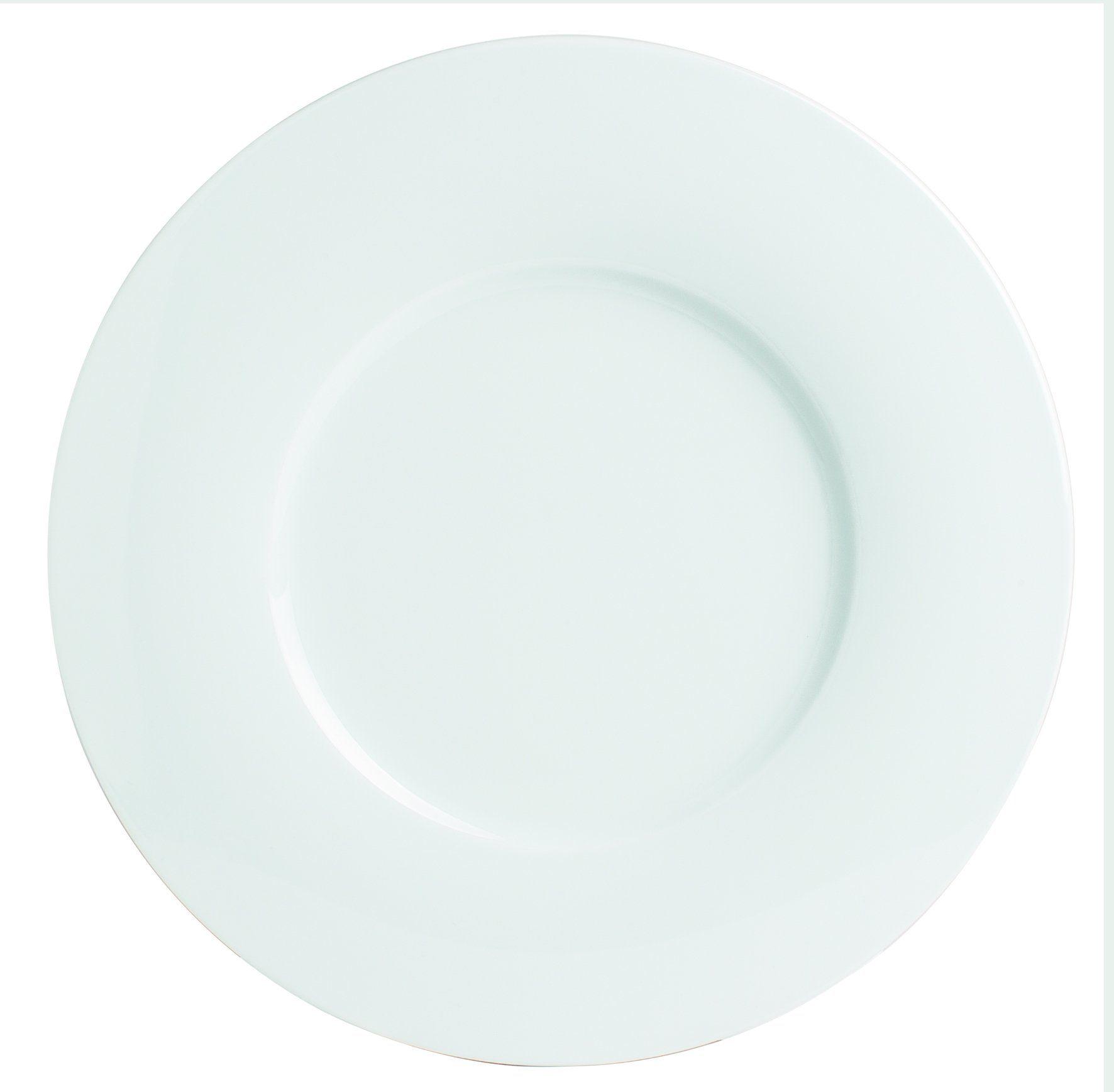 Kahla Platzteller »Diner«