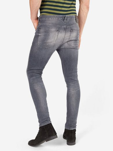 Scotch & Soda Slim-fit-Jeans Dart - Victory Lap