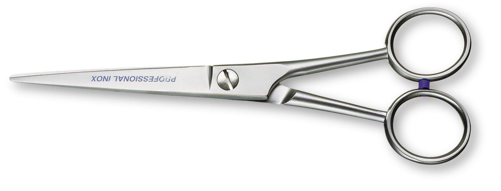 Victorinox Coiffeurschere Professional 17 cm