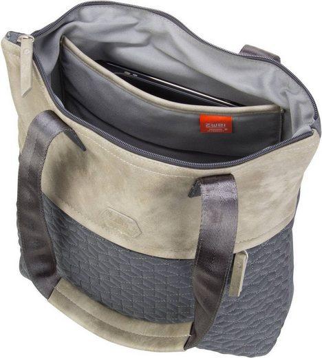 Zwei Fe14« Handtasche Zwei Handtasche »ferdi 6wXqpvdv