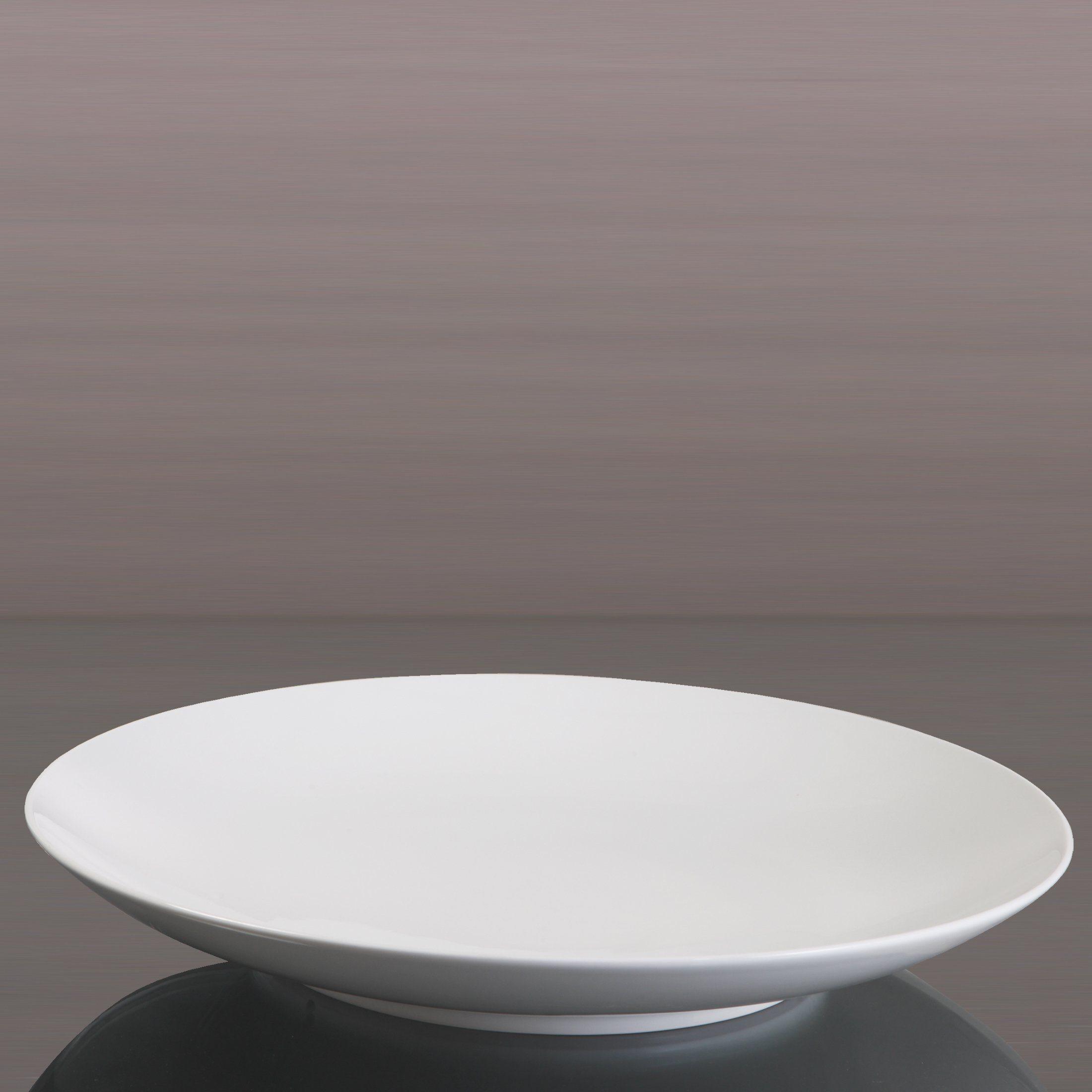 Kaiser Porzellan Schale »Scheibe«