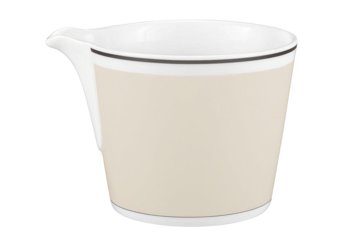 Seltmann Weiden Milchkännchen »No Limits Cream Lines«