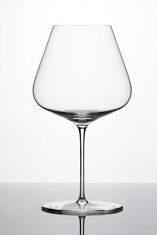 Zalto Denk Art Burgunder-Glas