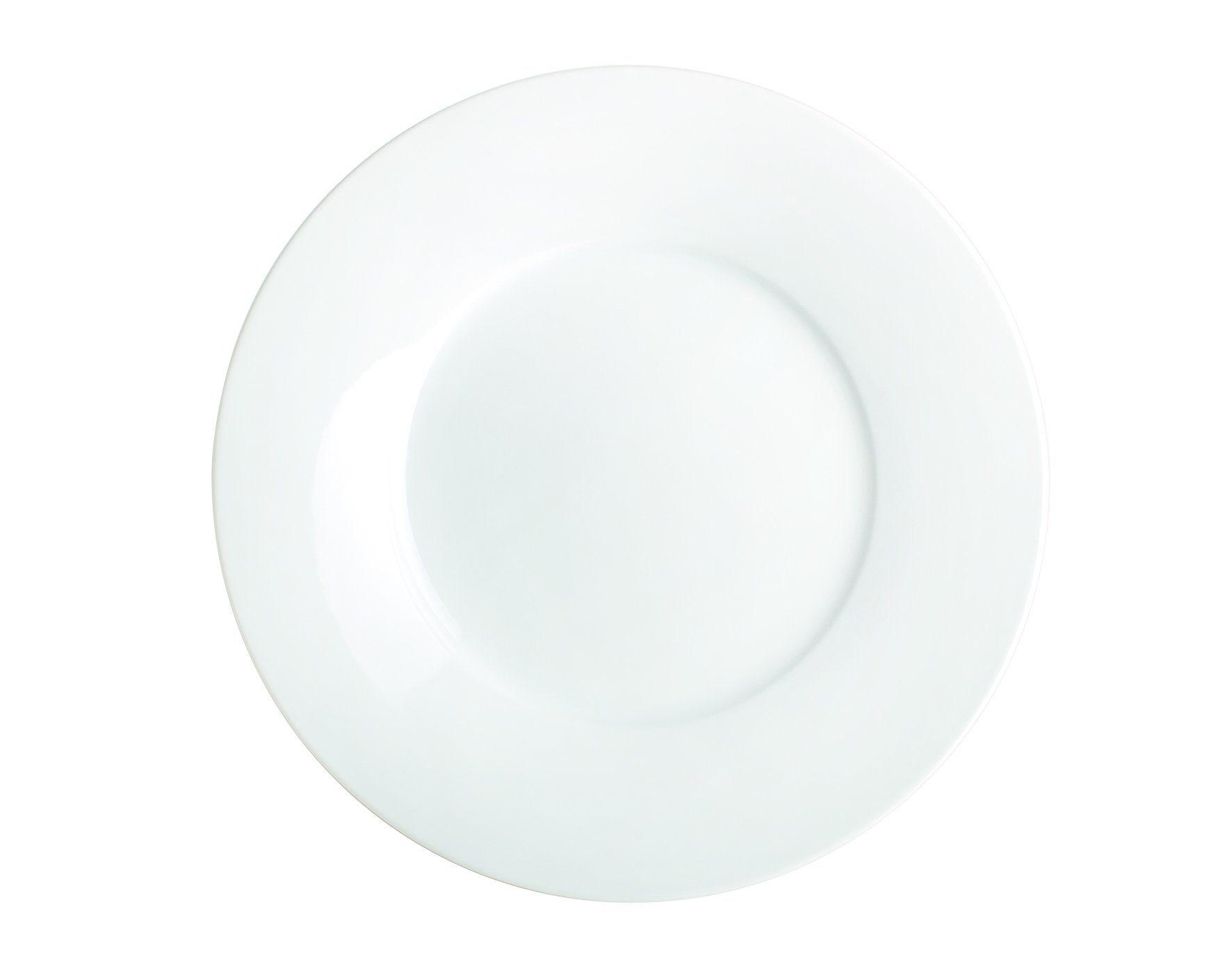 Kahla Essteller »Diner«