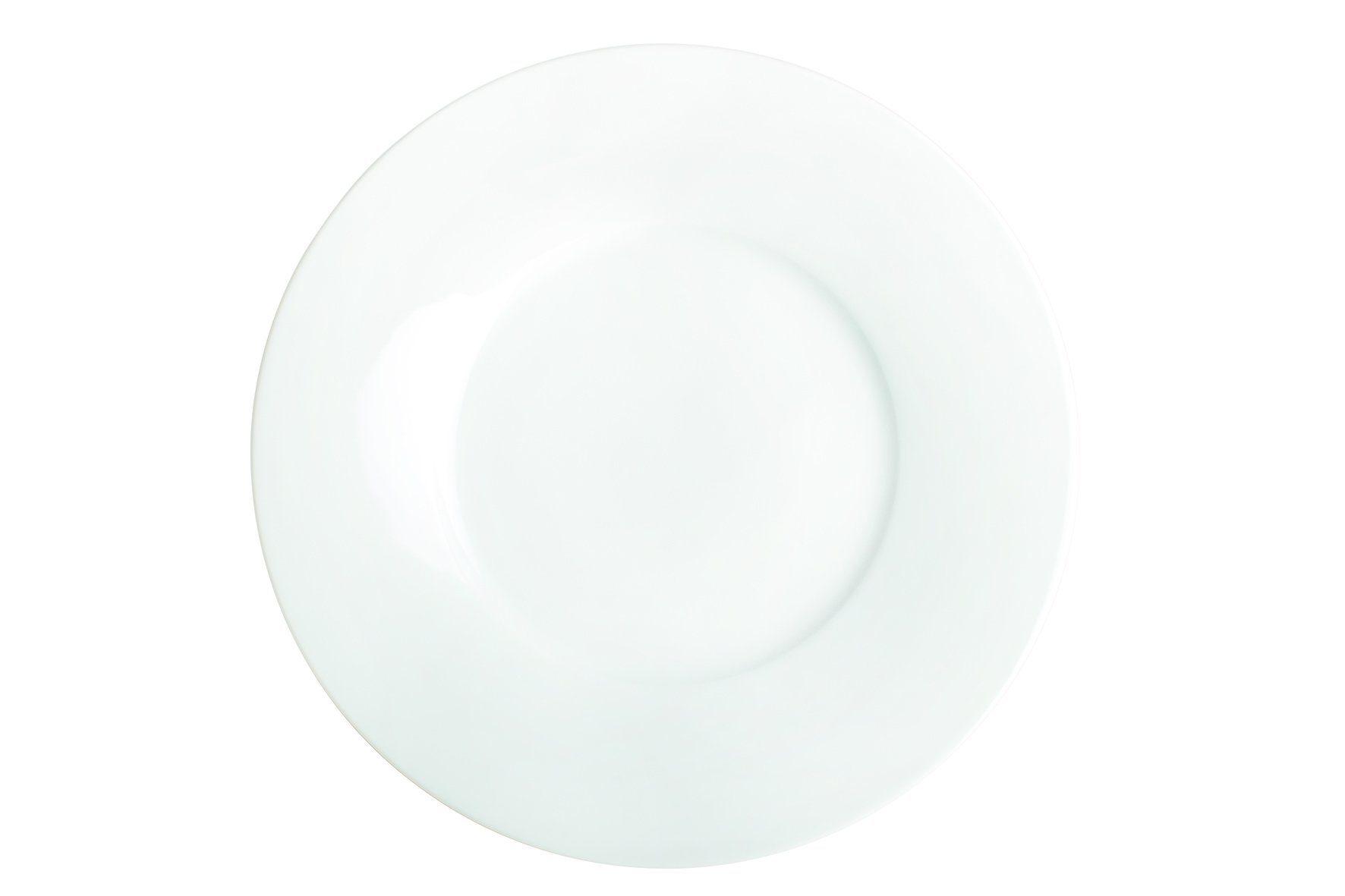 Kahla Dessertteller »Diner«