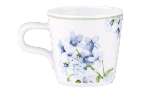 Seltmann Weiden Cappuccino-Teetasse »No Limits Flowers«