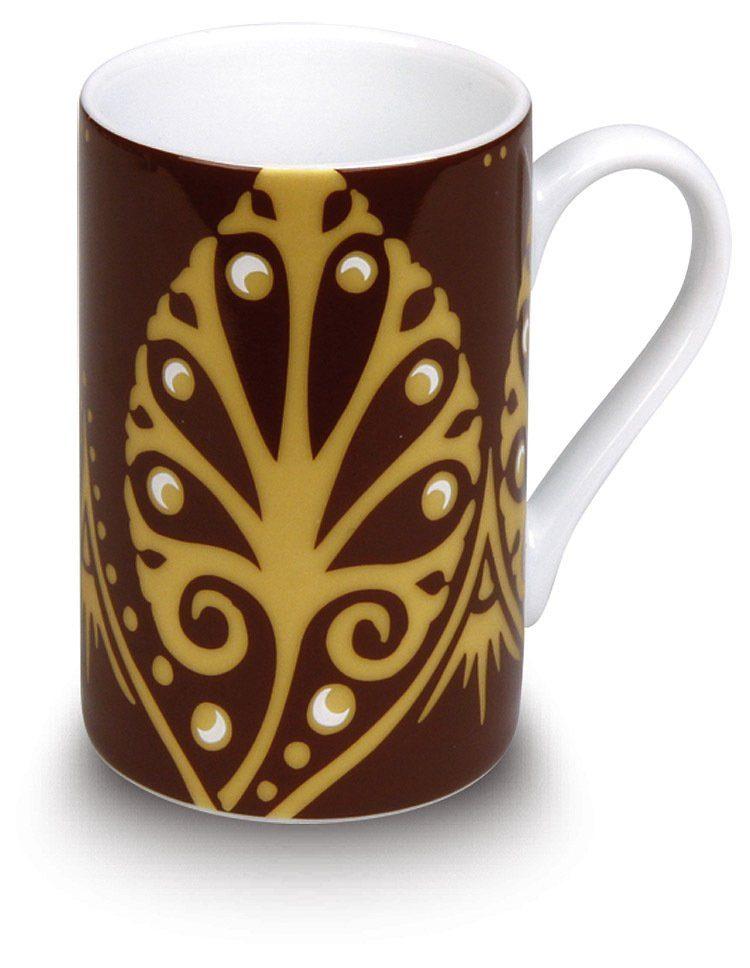 Könitz Minipresso Golden Times New Gothic