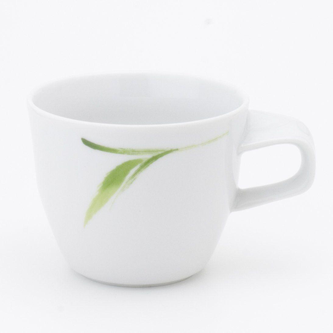 Kahla Kaffee-Obertasse »Elixyr«