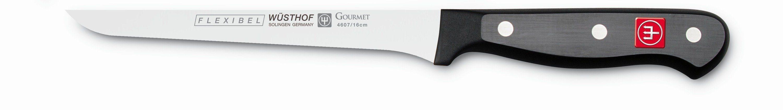Wüsthof Ausbeinmesser »Gourmet«