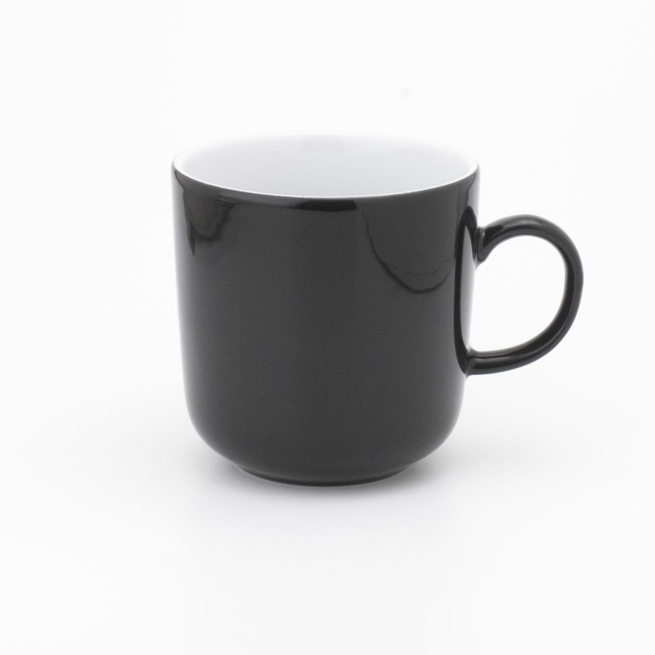 Kahla Kaffeebecher »Pronto Colore«
