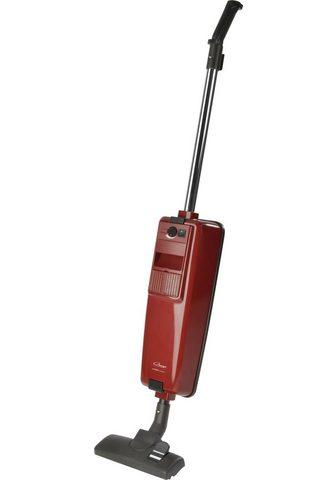 Пылесос COMFORT паркет 800 Watt с Beut...