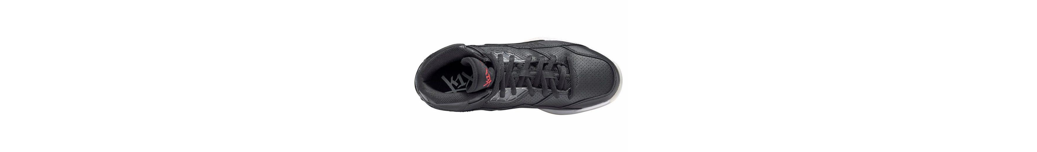 K1X Anti Gravity Sneaker In Deutschland Günstigem Preis Billig Verkauf 2018 Neue Wahl Rabatt-Spielraum Store Bester Günstiger Preis H1lTKtz