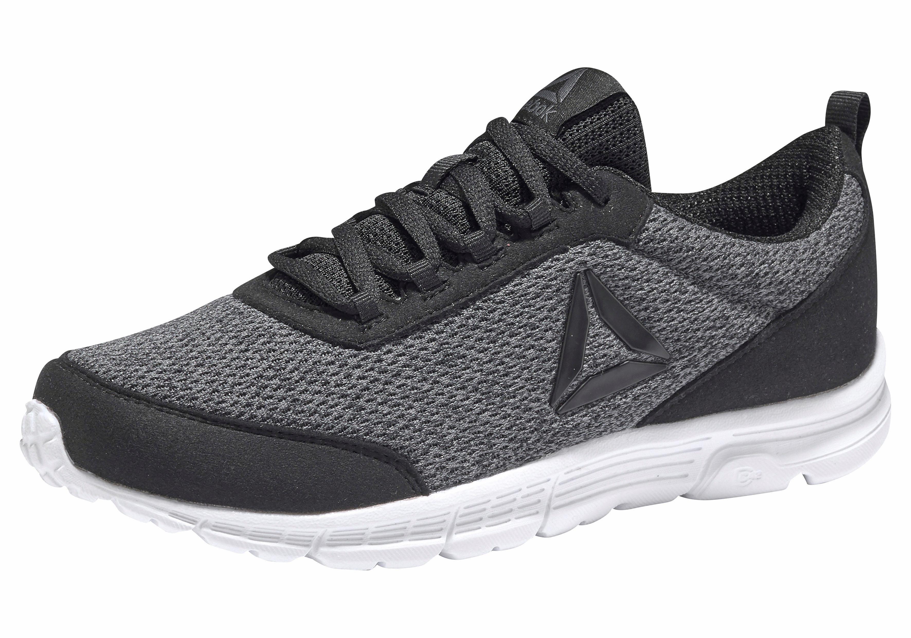 Sneaker Reebok ?Wmns Speedlux 3.0? Laufschuh Gr.40 Mesh
