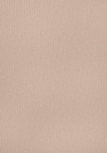 Naturana Taillenslip (2 Stück)
